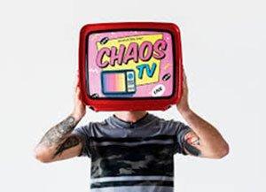 Chaos TV